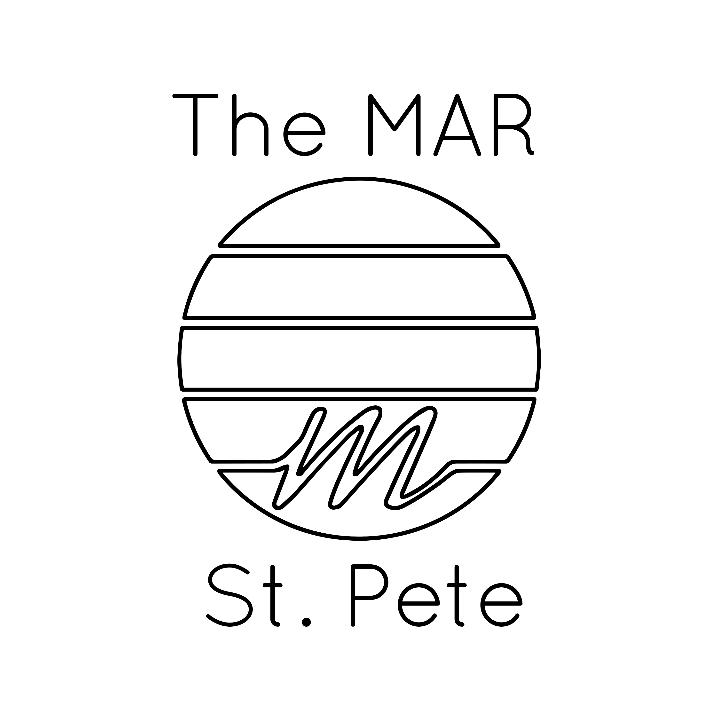 The MAR St. Pete