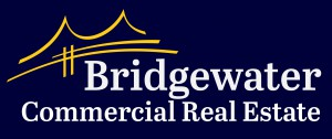 Bridgewater Commercial Real Estate