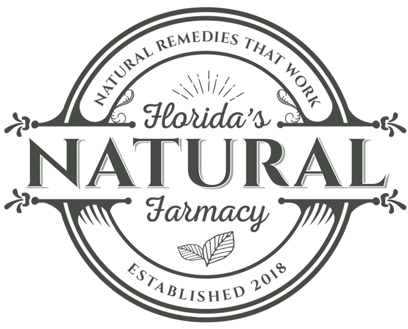 Florida's Natural Farmacy