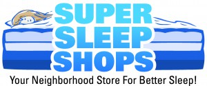 Super Sleep Shops