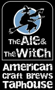 The Ale and the Witch