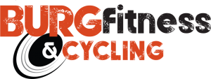 Burg Fitness & Cycling