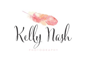 Kelly Nash Photography