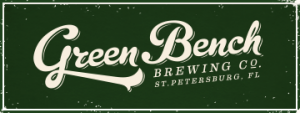 Green Bench Brewing Co.