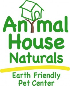 Animal House Naturals