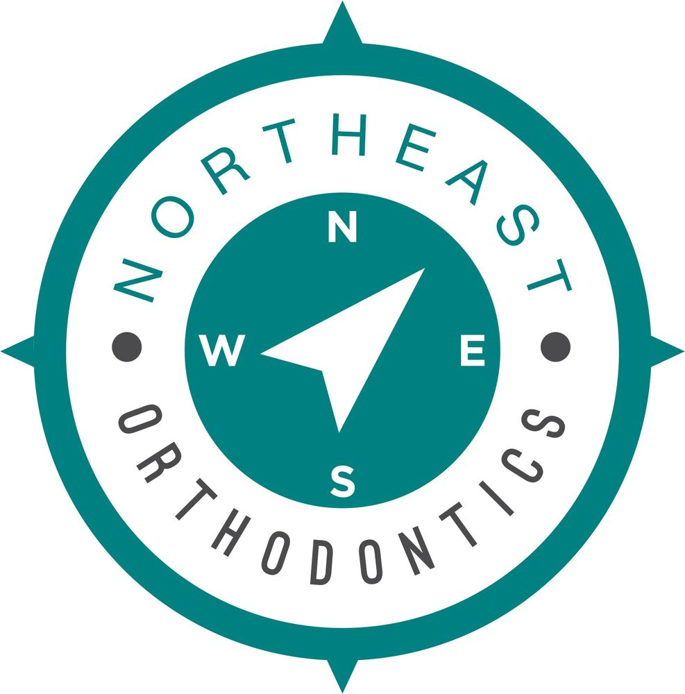 Northeast Orthodontics