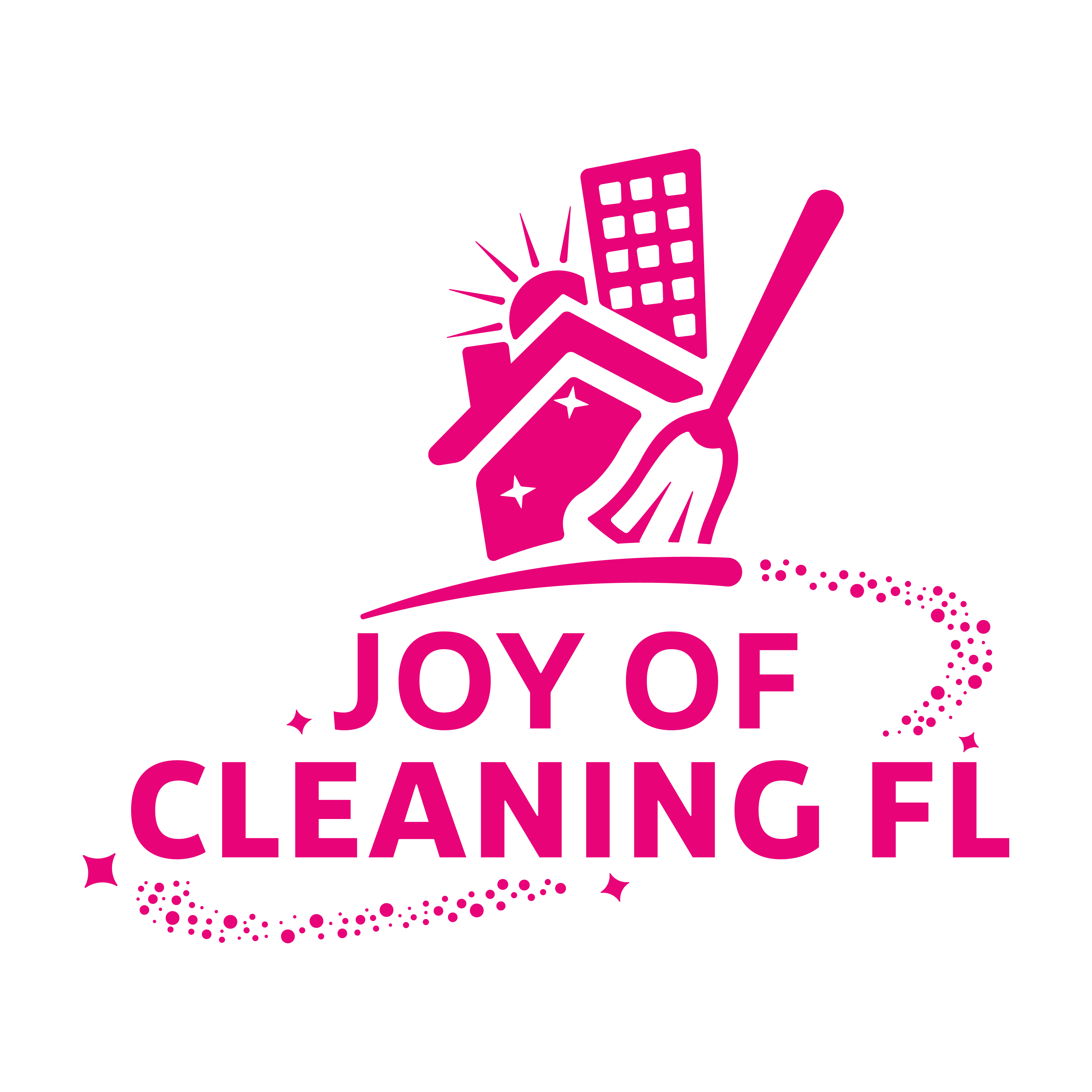 Joy of Cleaning Florida