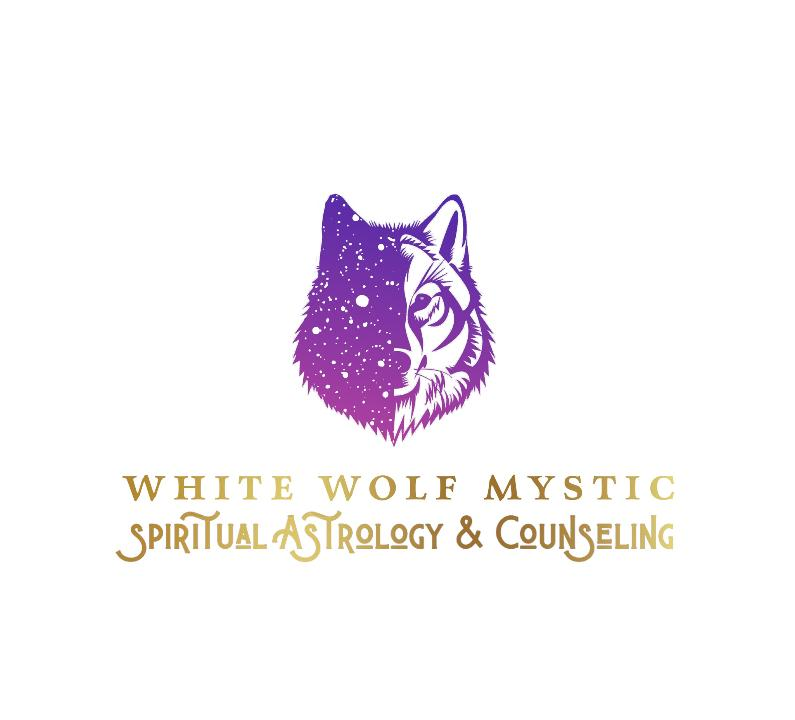 White Wolf Mystic Astrology
