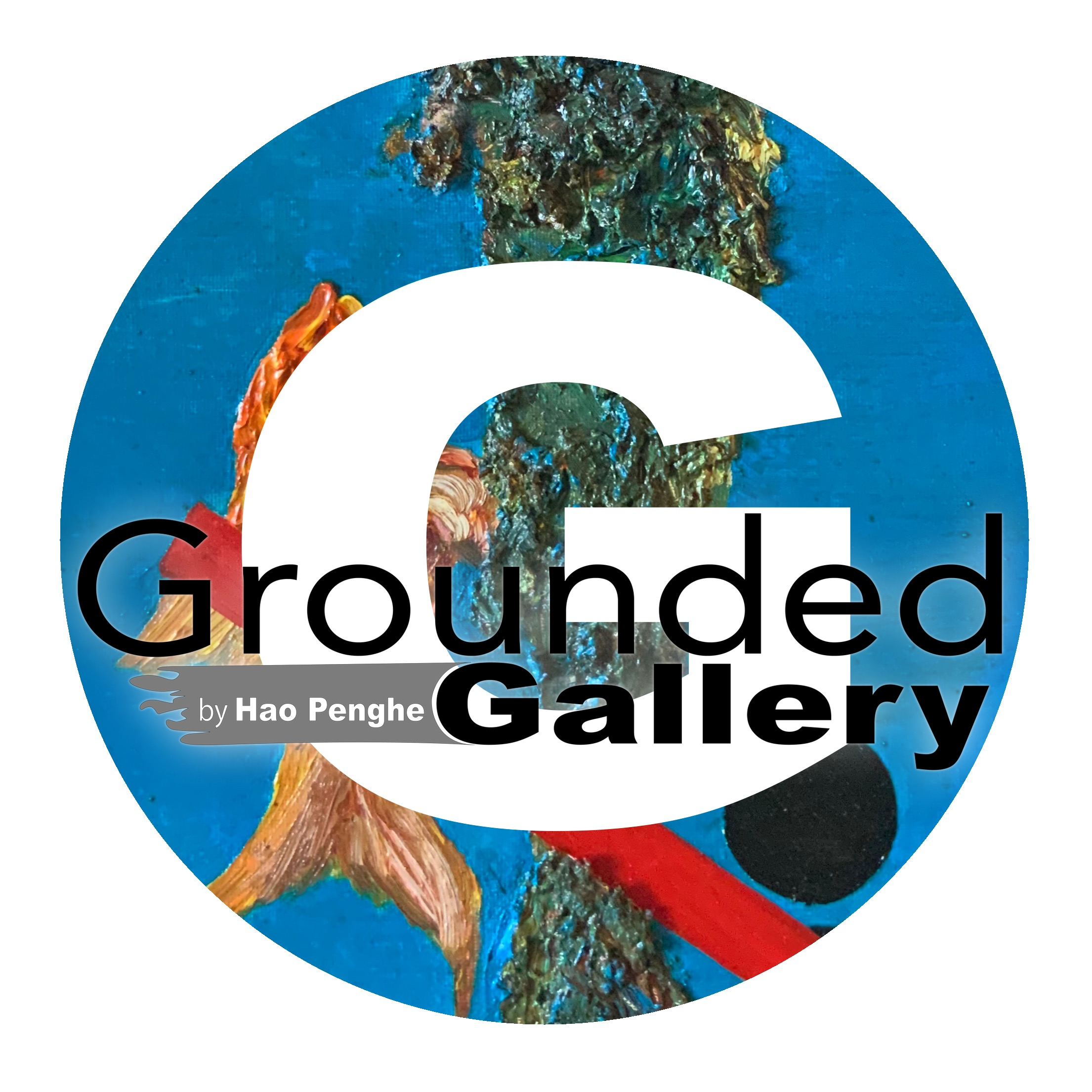 Grounded Gallery at the Factory