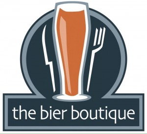 the bier boutique
