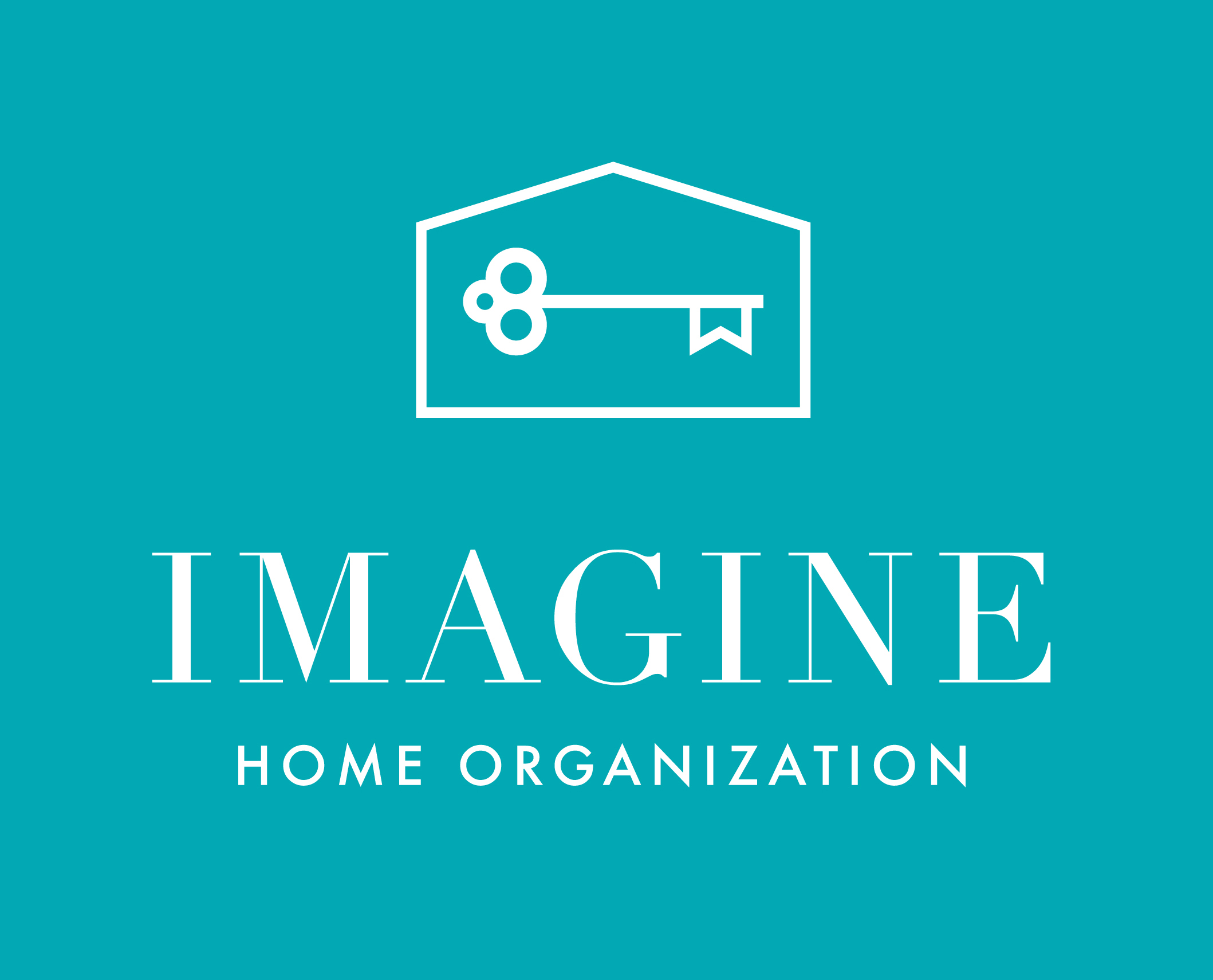 Imagine Home Organization, LLC