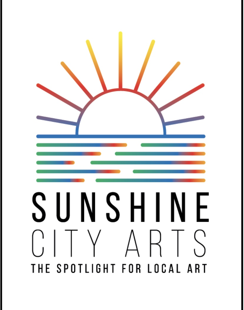 Sunshine City Arts