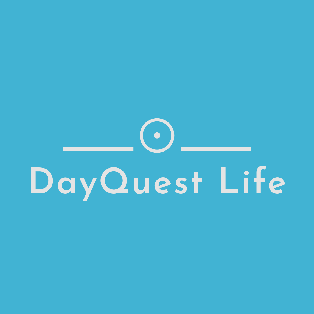 DayQuest Life Counseling, Mindfulness, Coaching