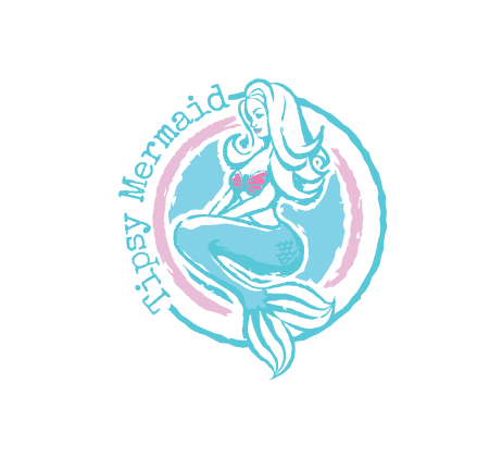 Tipsy Mermaid Boutique