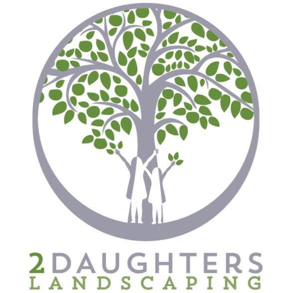 2 Daughters Landscaping & Tree Company