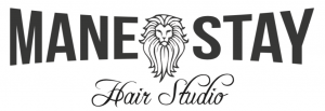 Mane Stay Hair Studio
