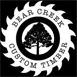 Bear Creek Custom Timber