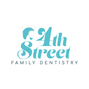 4th Street Family Dentistry
