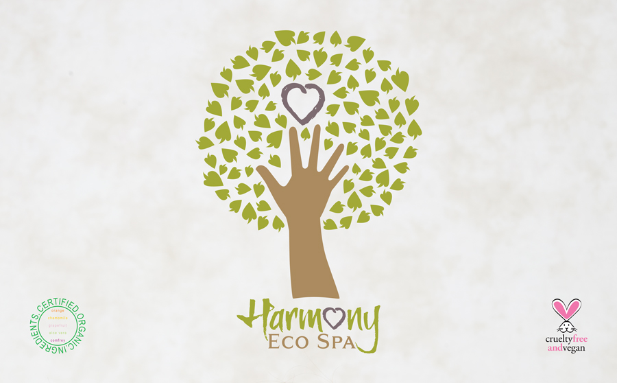 Harmony Eco Spa at the Hollander Hotel