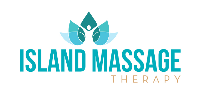 Island Massage Therapy