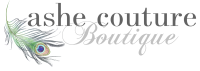 Ashe Couture Boutique