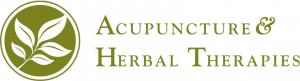 Acupuncture & Herbal Therapies