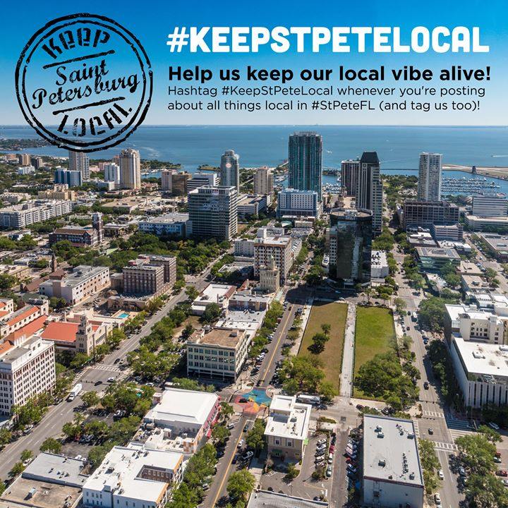 #keepstpetelocal