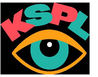 KSPL Eye